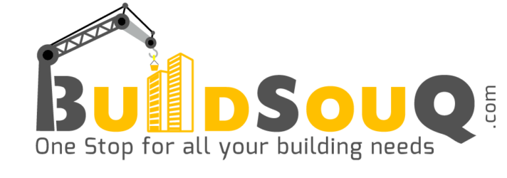 Buildsouq