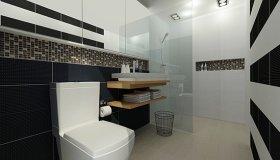 Simple-bathroom_grid.jpg