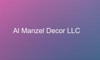 AL MANZEL DECOR LLC