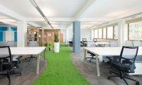 Optimal Interior & Architecture