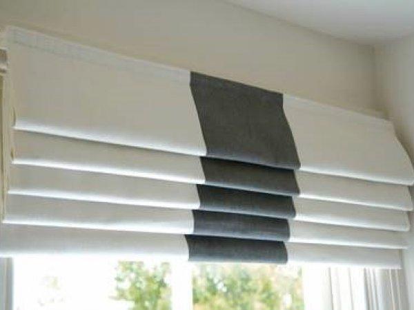 blackout blinds dubai