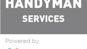 Handyman_Services_grid.jpg