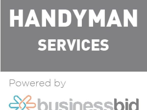Maintenance Services Dubai
