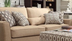 sofa-upholstery-dubai_grid.jpg