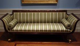 sofa_upholstery_1_734_grid.jpg
