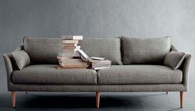 antwerp-sofa-89-o_grid.jpg