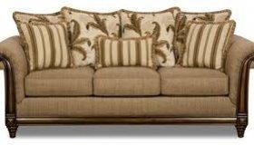 sofa_upholstery_grid.jpg