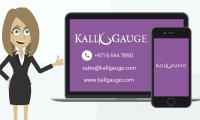 Mobile Bill Management Software | Kall Gauge