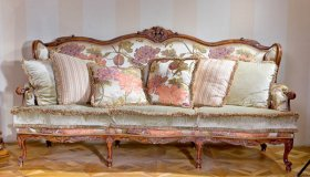 sofa_grid.jpg