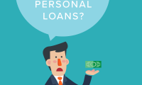 Personal Loan in Dubai, UAE | Compare Personal Loan | Compare4benefit