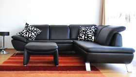 american_style_sofa_grid.jpg