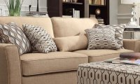 Sofa upholstery at best price