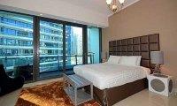 Real Estate Broker | Buy, Sell & Rent Property in Dubai | WaterEdge