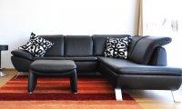 Best dubai upholstery | sofakingdubai