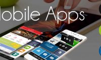 Mobile app development company in dubai | Pacewisdom