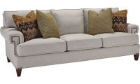 Buy New Sofa Set in Dubai | Sofakingdubai