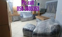 Pick up for rent daily,monthly,yearly in Dubai Call 0503605353