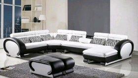 black-white-leather-sofa-animal-print_grid.jpg