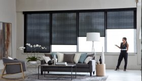 blackout_roller_blinds_grid.jpg