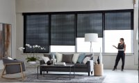 Roman Blinds  Buy Blinds in Dubai Online Sofa King Dubai