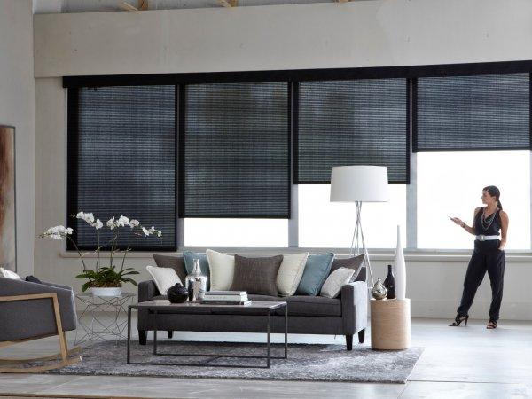 Roman Blinds  Buy Blinds in Dubai Online Sofa King Dubai