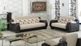 pictures-of-modern-sofa-sets-for-living-room-remarkable-small-home-decor-inspiration_grid.jpg