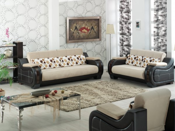 Best sofa in Dubai (sofa dubai/sofa repair dubai/upholstery dubai/Re upholstery in Dubai)