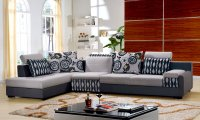 Upholstery Dubai, Sofa Repair, Re-Upholstery   Sofa King Dubai