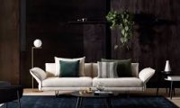 Upholstery Dubai, Sofa Repair, Re-Upholstery | Sofa King Dubai