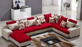 amazing-of-sofa-set-fabric-designs-modern-home-furniture-l-shape-fabric-sofa-set-designs-buy-home_grid.jpg