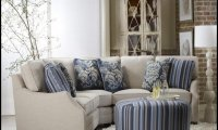 Sofa Refurbishing, Repair, Sofa Upholstery Dubai low cost | Sofa King Dubai