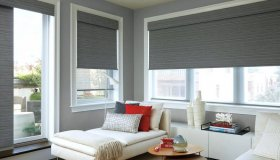 how-to-pull-down-blinds-wish-window-amazing-shades-with-along-15_grid.jpg