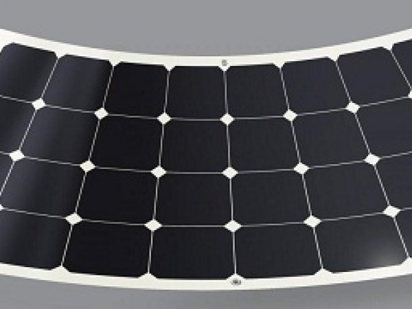 Sunpower Solar Panels at Wholesale Price from Power n Sun