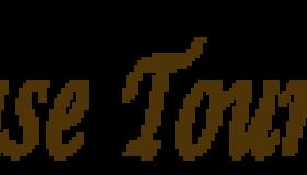 logo-1_grid.png