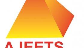 Ajeet_Logo_JPG11_grid.jpg