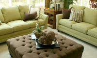Curtain in Dubai | Sofa ReUpholstery Dubai | Sofa King Dubai