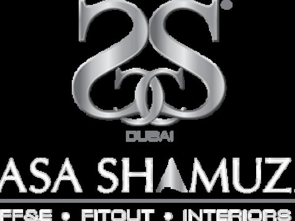 Casa Shamuzzi - Hotel Furniture, Fixture, and Equipment