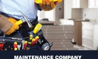 Book Affordable Handyman Services Dubai