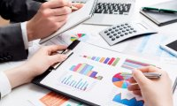Dubai Business Setup with Market Research