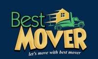 Local movers dubai - Best mover company in Dubai