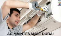 Home Maintenance Company in Dubai