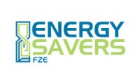 Energy Savers FZE in UAE