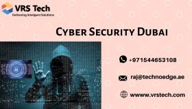 Cyber_Security_Dubai_grid.jpg
