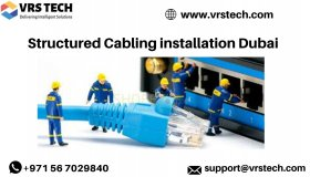 Structured_cabling_installation_Dubai_4_grid.jpg