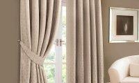 Quality Curtains in dubai