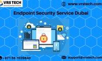 Endpoint security UAE | Endpoint Protection Dubai | VRS Tech