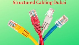 Structured_Cabling_Dubai_10_grid.jpg