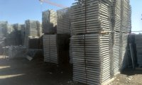 HUNNEBECK D15 SHORING TOWER FOR SALE