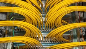 Structured_Cabling_Services_in_Dubai_9_grid.jpg