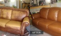Are you looking for a Sofa Repair & Refurbishing service in Dubai?